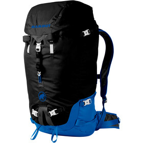 Mammut Trion Light 38 Backpack 38+l black-ice
